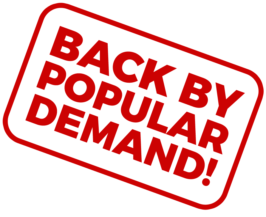 back-by-puplar-demand-new